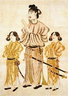 聖徳太子二王子像.jpg
